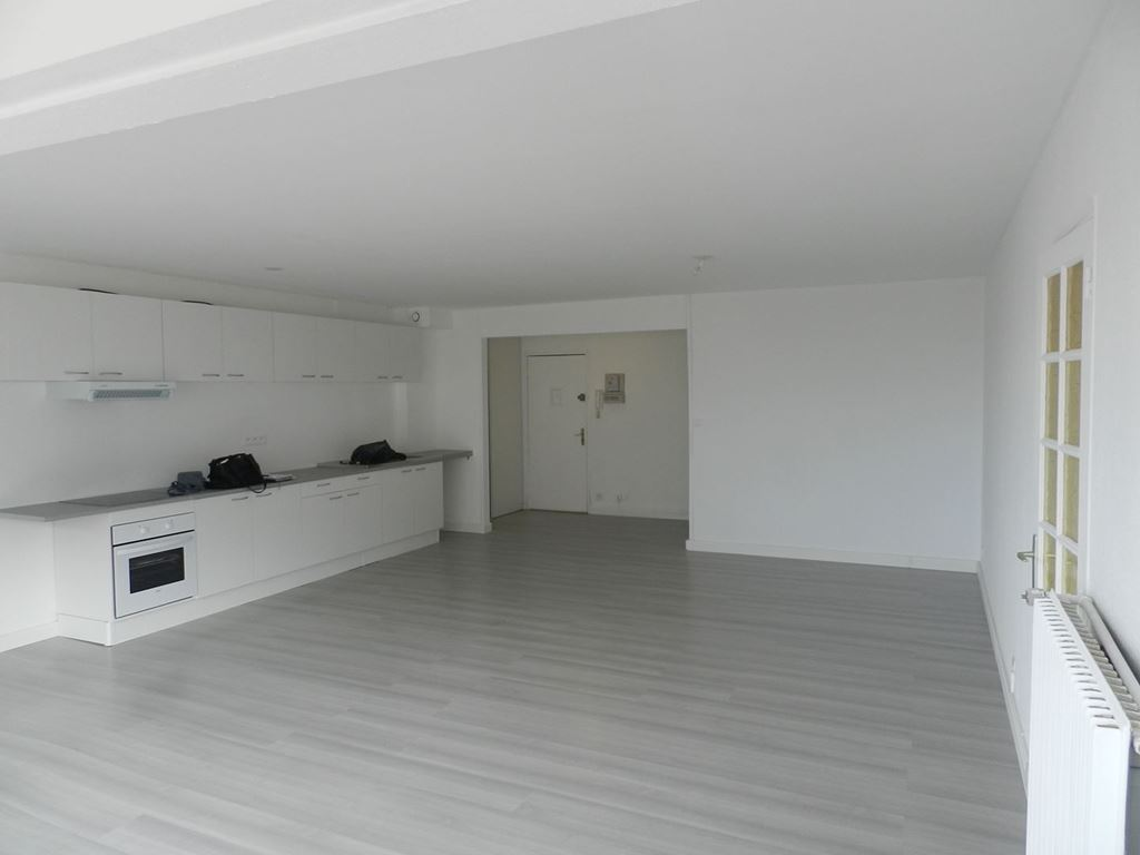 Appartement T4 VITROLLES (13127) ROSA IMMOBILIER