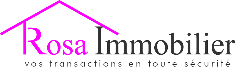 agence Immobilière ROSA IMMOBILIER